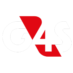 G4S  another of OCS's valued Clients