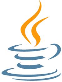Java Platform, Enterprise Edition, formerly Java 2 Platform