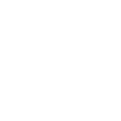 Motability - the leading car scheme for disabled people with OCS Consulting